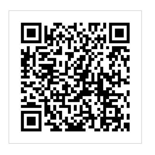 こばんちLINE QRコード